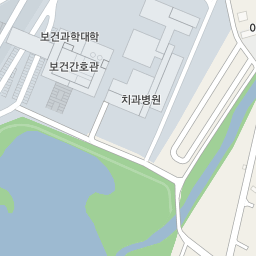 상명대학교 영문 | ABOUT SMU | Campus Info | Map & Direction ...