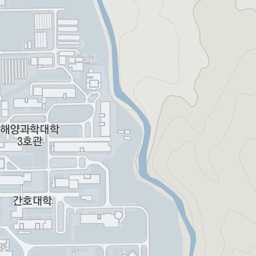 済州国際自由都市開発センター